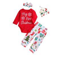 2b2d29b6d887 Shop Baby Christmas Outfits Unisex UK