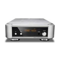 kulaklık amplifikatörü dac toptan satış-Shanling H1.2S DAC DSD USB ATM FLAC Ipad hifi Ses Kulaklık Amp Ev amplifikatör Yeni