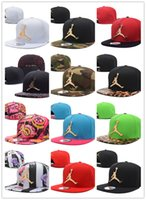 Wholesale iron order - 2018 top Sale fashion Iron brand Fitted Hats Mens,Sport Hip Hop adjuatable Caps Womens,Fashion Cotton Casual Hats mixed order free shipping