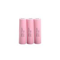 baterias para cuadernos al por mayor-Batería recargable 18650 para portátil Batería 3000 mah 3.7 v ICR18650 D1 5.8Ah descarga plana superior continua