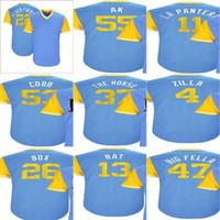 4e0a8a169 2017-Little League R Adam Kolarek AK Adeiny Hechavarria Alex Cobb Alex  Colome Blake Snell Brad Miller Box Mens Kids Jerseys