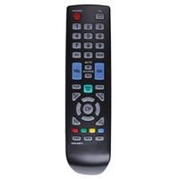 tv lcd hdtv al por mayor-BN59-00857A Reemplazo de control remoto universal de televison para el hogar para Samsung TV Adecuado Ajuste para la mayoría de los modelos de LCD LED HDTV
