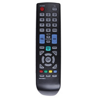 Wholesale BN59 A Universal Home Televison TV Replacement Remote Control For Samsung TV Suitable Fit For Most LCD LED HDTV Model