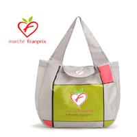 эко-квадратные сумки оптовых-Карманный квадратный экологичный хозяйственная сумка Эко многоразовые складные ручки мешок большой многоразовые продуктовый сумка лучший подарок