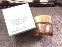 crema de piel día noche al por mayor-Luxury Lauder Skin Care - Crema de noche revitalizante Global Power Creme Day 50ML