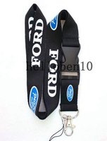 Wholesale girls camera phone - Manufacturers sell some black key chains with car LOGO, and you can also use mobile phones or cameras. Buy more discount!