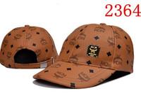 chapéus snapback venda por atacado-Hot atacado nova marca de golfe Longo brim Boné de beisebol esquivar chapéu clássico chapéu de sol primavera verão casual moda esportes ao ar livre osso snapback caps