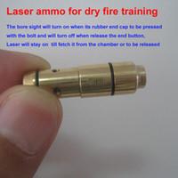 ev kameraları gizleme toptan satış-Çekim için Eğitim, Lazer Mermi, Lazer Mermi, Kuru Ateş için Trainer Tabanca Lazer Kartuş