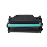 принтеры тонер оптовых-Toner Compatible for CF228A 28A Black Laser Toner Cartridge For Laser jet M403 Printer