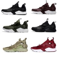 Wholesale new style flat footwear resale online - high quality Running Shoes new style footwear women light weight world Sports Sneakers in red black color brand outdoor shoes size