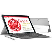 tableta ssd al por mayor-Lo nuevo IPS VOYO VBook I7 Plus 2in1 Tablet PC con 7Gen CPU 7500U compatible con pantalla táctil Type-c 16G RAM 512G SSD 5G wifi