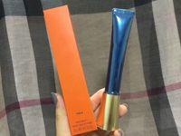 Wholesale Wholesaler Japan - A++ Top Quality Japan Pola Eye Cream Keep Young Night Cream 20g