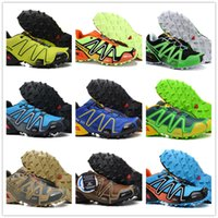 Wholesale new style shoes for mens - HOT SALE 2018 New Sport style Mens Designer Sports Running Shoes for Men Sneakers CasualTrainers hiking shoes