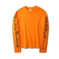 Wholesale Naturals Themes - New Arrival Autumn Winter Japanese 5 Colors Theme Cotton Thin Oversize Hoodie Sweater Couple Hip Hop Sweatshirts Tops