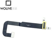 Wholesale i o board for sale - Group buy Wolive I O USB C BOARD FLEX CABLE For MacBook Retina A1534 Early MK4N2 MF865