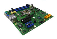 Wholesale D3009 A11 GS3 W26361 W2881 X board workstation