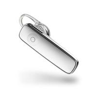 iphone белые гарнитуры оптовых-Новый Mini White V4.0 стерео беспроводные наушники Bluetooth наушники гарнитура с микрофоном универсальный для iPhone Все мобильный телефон