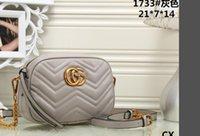 bolsa de viagem da cintura para as mulheres venda por atacado-Cintura Packs Mulheres Fanny Pack Cinto Saco Telefone Bolsa Sacos de Viagem Cintura Pacote Pequeno Saco de Cintura Bolsa De Couro de Alta Qualty