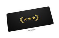 Wholesale computer desk mats - cs go mouse pad best seller pad to mouse notbook computer mousepad large gaming padmouse gamer to desk keyboard mats