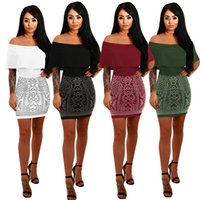 0657506b1fe ... Sexy Bodycon Dress Fashion Night Out Dresses In Stock. 5% Off