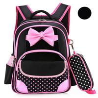 Wholesale captain 3d - Fashion Kids Boys Primary School Backpack 3D Shield Captain Cartoon Children Student Backpacks Daypack Mochila Bag