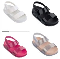 Kaufen Sie im Großhandel Mädchen Schuhe Breit 2018 zum