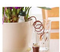 sistema de jardim interior venda por atacado-Ferramentas de jardim da originalidade do dispositivo molhando Potted da planta automática Sistema de irrigação durável do sistema de irrigação do gotejamento da casa interna Eco amigável 2mh jj
