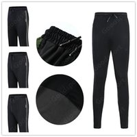 Wholesale running gifts - NEW UA GYM pants clothes Running Style Man Long trousers Trendy Hip Hop Sport Fashion under fitness keep fit Parkour Run gift present 1804