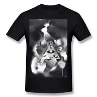 черные белые рубашки оптовых-Mix Order Hombre хлопок черный приз футболка Hombre o шеи белый с коротким рукавом Slim Fit футболка большой размер лето футболка