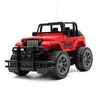 Wholesale rc remote control off road for sale - Group buy 1 Drift Speed Radio Remote control RC Car Baby Kids Toy Children s Toys Off road vehicle with Headlight Rc Car Baby Toys Gift