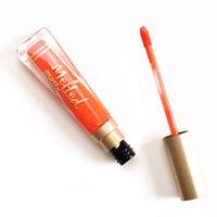 Wholesale mua lipstick - Jeffree Lip Makeup Matte Liquid Mini Mua Lipstick Lip gloss Mrs Roper Too Liquified Long Wear Faced Beauty Cosmetics