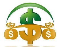 Wholesale basketball bryant - US$ 26.99 pay for the custom shirts Cheap Basketball Jerseys Make Custom Shipping Fee Link Pay Extra 1pcs=1usd 20pcs=20usd