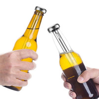 Wholesale sticks for food for sale - Group buy Food grade Stainless Steel Beer Chiller Stick This unique beer cooling stick is a perfect gift for men and women