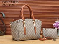 Wholesale faux fur floral dress online - Europe luxury brand women bags  handbag Famous designer handbags d629329750