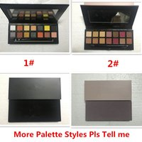 Wholesale Love Very - Very High Quality Makeup Eye Shadow Modern Palette & Prism Palette 14 Colors Eyeshadow Palette Love It