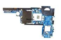 dm4 laptop großhandel-636945-001 für HP PAVILION DM4 DM4-2000 DM4T-2100 Laptop Motherboard HD3000 Grafik DDR3 Kostenloser Versand 100% test ok