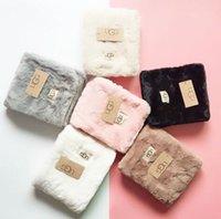 шарфы марки pashmina оптовых-Роскошный зимний кашемировый шарф пашмины для женщин бренд дизайнер мужской теплый плед шарф мода женщины имитируют кашемировые шерстяные шарфы 95 см*20 см
