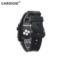schau mal ohne tags an großhandel-Neues Design Uhr Zubehör Uhrenarmband For33mm 42mm Apple Uhrenarmbänder 22mm 24mm Hochwertiges Keramik Neu ohne Tag Uhrenarmbänder