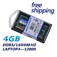 Wholesale 4g ddr3 for sale - 3 gb mhz KEMBONA sodimm notebook laptop ddr3 gb mhz pc3 laptop ddr3 g full compatible