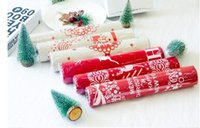 Wholesale Factory Sales New Design for Festive Decoration Christmas Angel Shape cm of Tablecloth