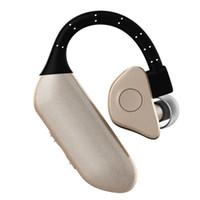 fone de ouvido microfone venda por atacado-Destacável q8 fone de ouvido bluetooth sem fio fone de ouvido fone de ouvido esporte estéreo fones de ouvido com microfone auriculares para iphone smart phone 30 pc / l