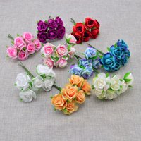 Candy Flower Bouquets Canada Best Selling Candy Flower Bouquets