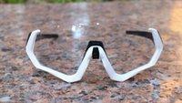 marque de pièces de rechange achat en gros de-Marque de lunettes de cyclisme accessoires de rechange