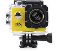 Wholesale video specials - Sports Cameras,Action Video Cameras,4K Sports Camera, waterproof WIFI sport DV, 1080p motion camera,DV special purpose sport camera.Photo