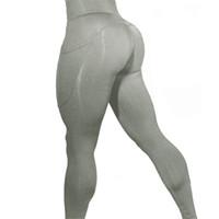 гетры синего леопарда оптовых-2019 сексуальные женские леггинсы готический дизайн сетки брюки брюки большой размер черный капри спортивная одежда новые фитнес леггинсы
