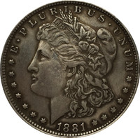 Wholesale Cheap Wholesale Home Accessories - Hot Selling US Coins 1879 1888 1881 1804 1851 1800 1881 Morgan Dollar Promotion Cheap Factory Price nice home Accessories Silver Coins