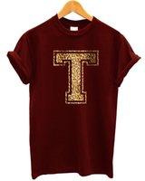 camiseta dos homens unisex venda por atacado-T Leopardo T Camisa Impressão Gráfico de Moda Mens Womens Kids Top Vestuário REINO UNIDO Marca Legal Casual t shirt dos homens Unisex Nova Moda tshirt