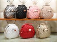 Wholesale fashionable phones - Hot selling 2018 designer handbag high quality ringer chain single shoulder bag fashionable apple small bag size: 22*8*21cm