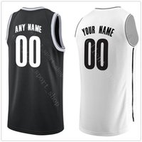 19aa2b66c ncaa basketball jerseys harvard university 4 jeremy lin black swingman  jerseys  custom jersey printed 1 d angelo rondae russell hollis jefferson  lin ...