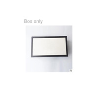 Wholesale g packages resale online - Special link for G BOX packaging fashion jewelry boxes hairbands box